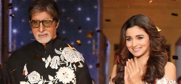 Alia Bhatt to star in Amitabh Bachchan Aamir Khans Thugs of Hindostan? Aamir Khan will be next seen in the Yash Raj Films venture Thugs of Hindostan. While the film takes its time to go on floor, Aamir is busy cracking Rs 20 crore deals with Netflix for Dangal, and finding out the leading lady...