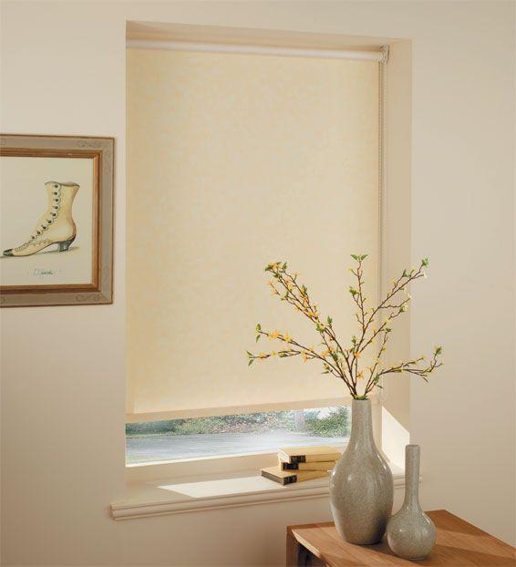 1000 ideas about blackout blinds on pinterest cellular. Black Bedroom Furniture Sets. Home Design Ideas