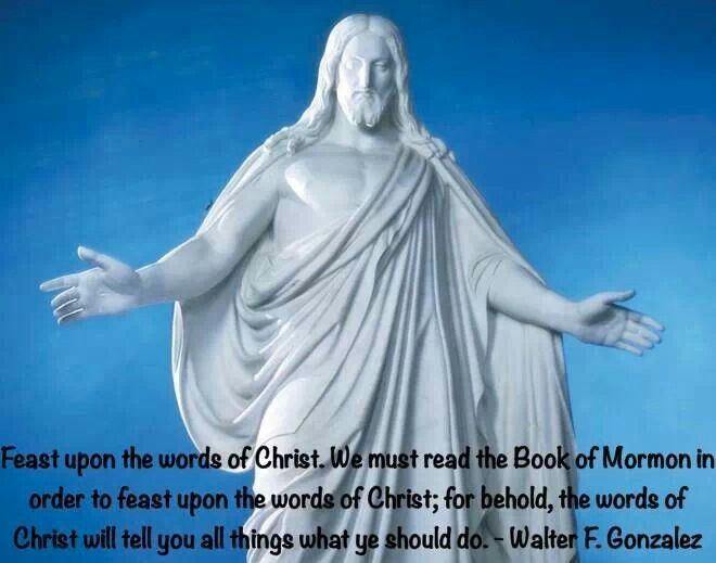 1000 Images About Feast On The Word: 17 Best Images About Feast Upon The Word On Pinterest