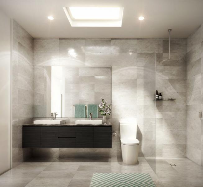 63 best Bad images on Pinterest Bathroom, Bath design and Modern