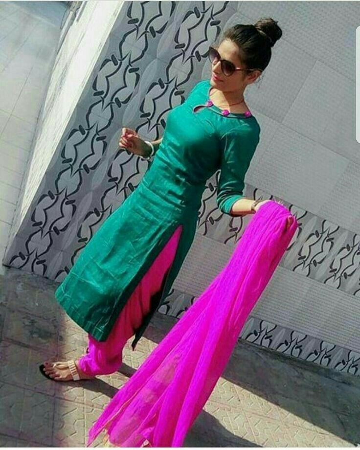 Call or whatsapp on +91-7976011600 to order this product, worldwide delivery