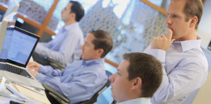 http://www.rubryka.pl/ogloszenie/251724-kursy-na-wozki-jezdniowe-udt grunt to właściwa firma szkoleniowa, która nauczy Cię wszystkiego, co potrzebne.