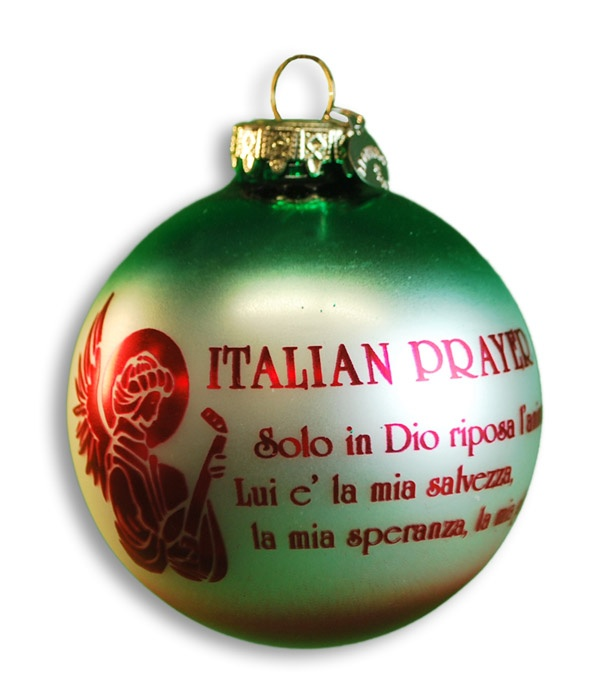 42 best Italian Christmas - Buon Natale images on ...