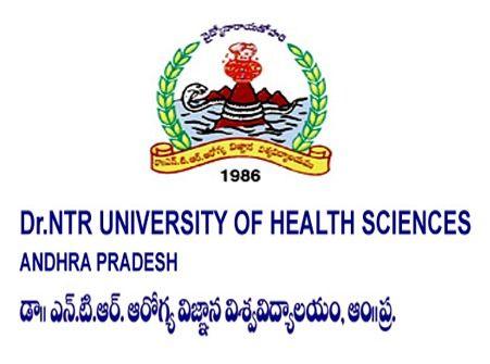 Looking for Dr NTR University Vijayawada Post Basic BSc Nursing 2016? Visit Yosearch.net for NTRUHS Post Basic BSc Nursing Eligibility, Applications & Dates