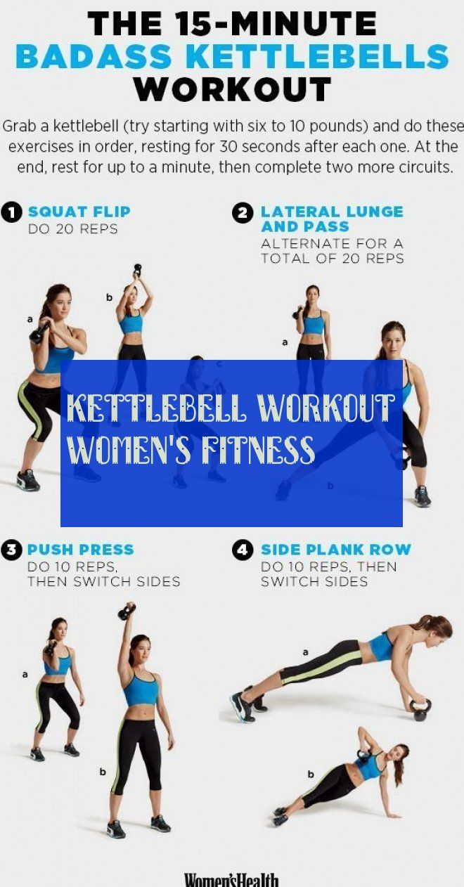 Pin On Workout To Lose Weight Fast Workout Plan Workout Routine Before Bed Workout