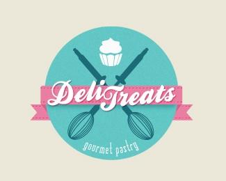 Pastry #logo