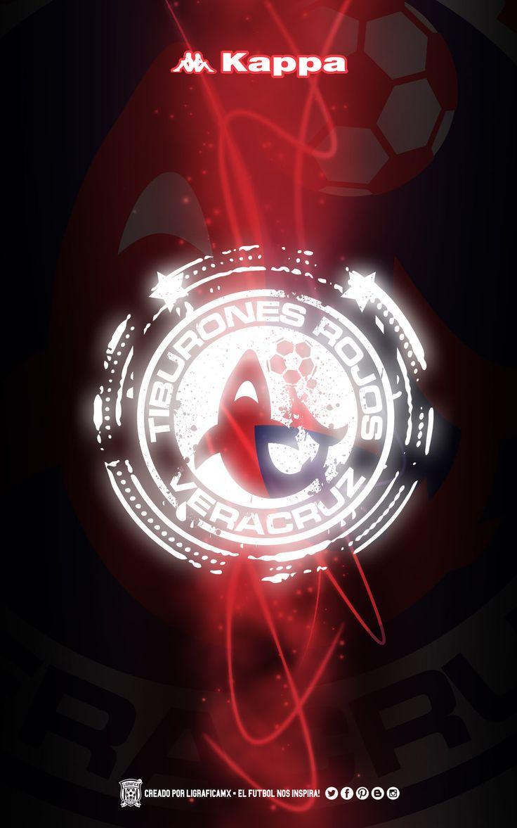 @tiburonesrojos • 030514CTG #LigraficaMX
