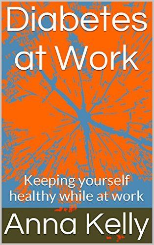 """The word """"diabetes"""" can lead employers to concerns about reliability and productivity, thereby influencing their willingness to hire, continue to employ or promote an individual living with diabetes.  Also, coworkers who lack information about diabetes can feel uncertain about how to treat their colleagues with diabetes who are testing their blood glucose, administering insulin and treating hypoglycemia throughout the workday."""