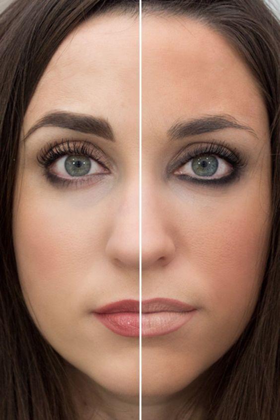 makeup mistakes 23