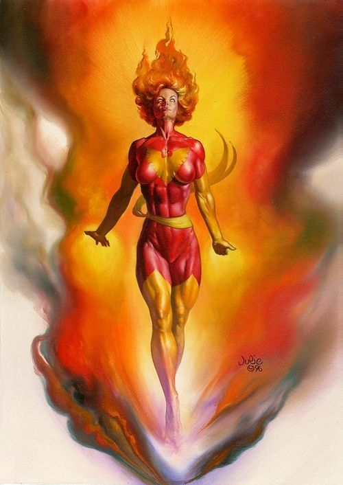 "Dark Phoenix - JoN tHe 2Nd MoNth   t!(/\)eNtE3Rd of fEB IINdLy oN MyNz & aLs0  rEALitHOe"" eNjOi yAh WeEkENd {\/}J1s aHz aLS0  YeLP  &oN 1  J1sPaSAdENa wEs!(/\)!(\/)   GLuK'N  oN(\/)j1s .._`-;""  IIc""N'  Love yourself and everything that makes you YOU.ulie Bell"