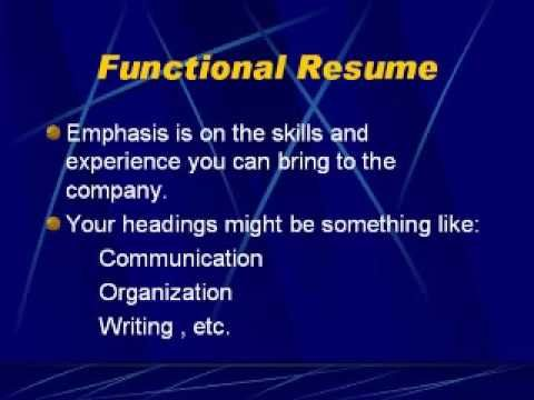 106 Best Resumes And More Images On Pinterest | Resume Tips, Resume Cover  Letters And Resume Ideas
