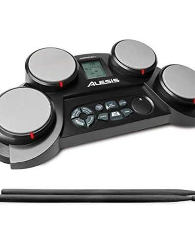 alesis-compactkit-7-electronic-drum-pad-0