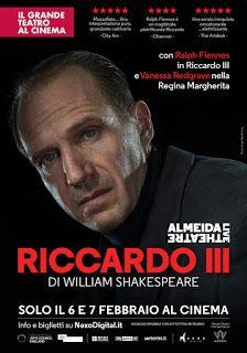 http://www.claudiagrohovaz.com/2017/01/dallalmeida-theatre-di-londra-riccardo.html