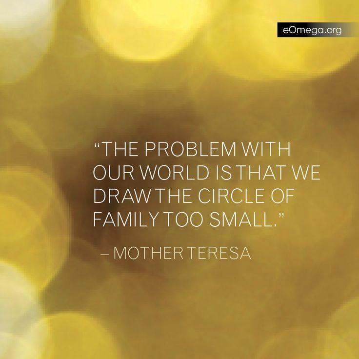 25+ best ideas about Mother teressa on Pinterest | Mother teresa ...