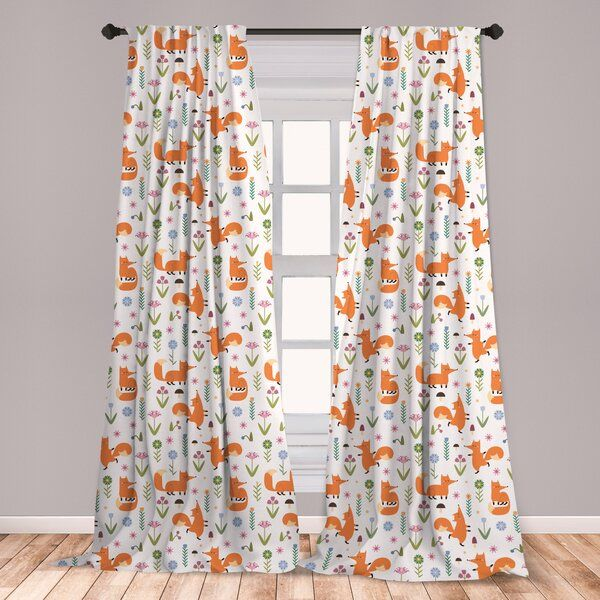 Measurements 56 Wide X 63 Long Window Panels Set Of 2 Each Panel Is 28 Inches Wide Made From Rod Pocket Curtain Panels Rod Pocket Curtains Panel Curtains