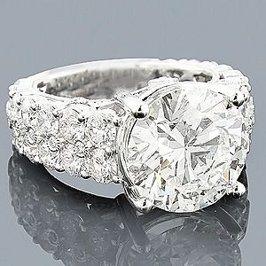 expensive diamond engagement rings platinum engagement rings expensive diamond ring 857 - Wedding Rings Expensive