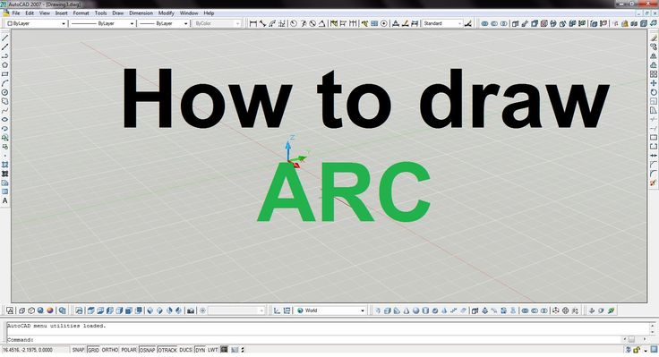 how to draw websites for kids