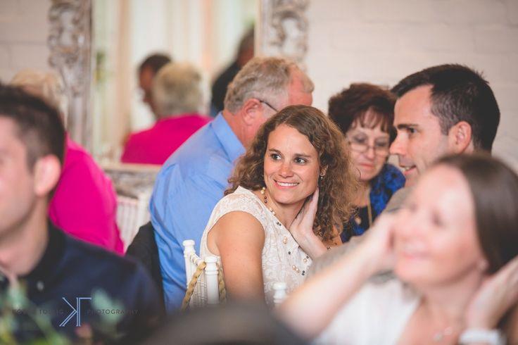 Stellenbosch_wedding_photographer100