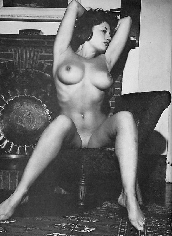 Tina gordon 50 ways to lick your lover1989 - 2 part 6