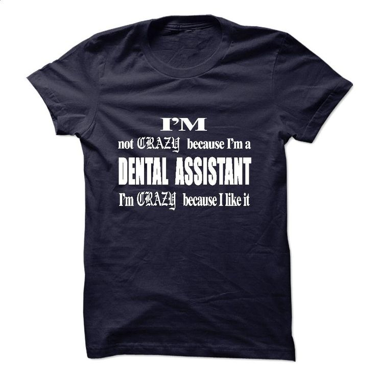 Best 25+ Dental assistant job description ideas on Pinterest - scheduler job description