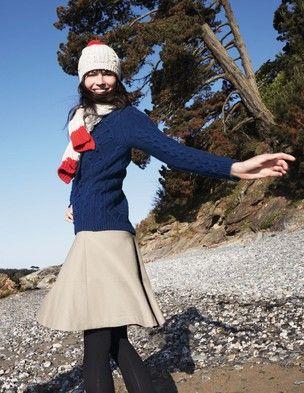 Die besten 25 wollrock ideen auf pinterest tiefer for Bodendirect mode