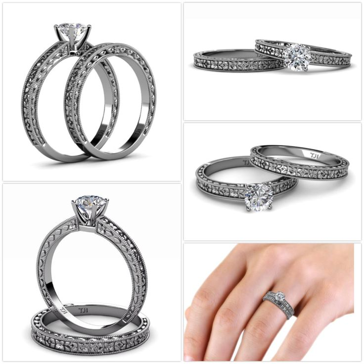 Dream diamond dating promotions