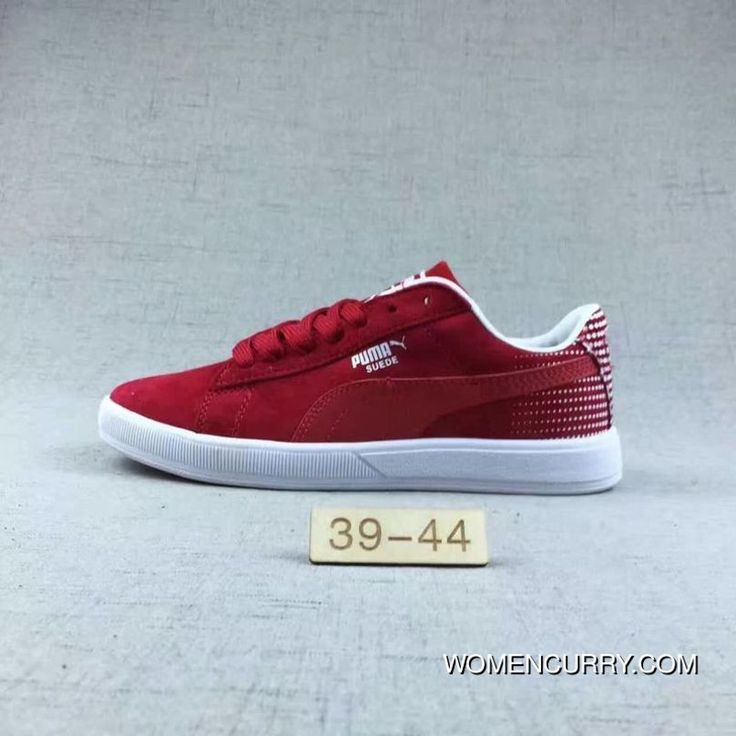 https://www.womencurry.com/puma-men-leisure-sneaker-md-outsole-pig-leather-red-new-release.html PUMA MEN LEISURE SNEAKER MD OUTSOLE PIG LEATHER RED NEW RELEASE Only $87.23 , Free Shipping!