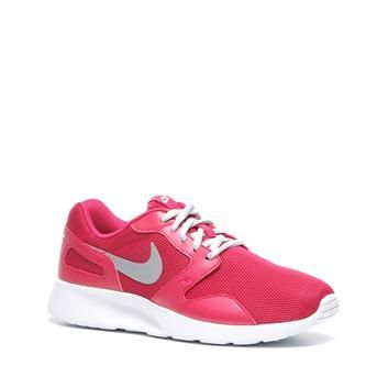 Nike - roze sneakers | Dolcis.nl