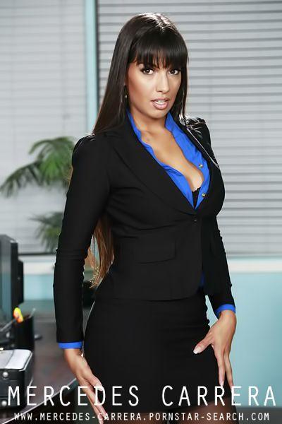 Latina adult service