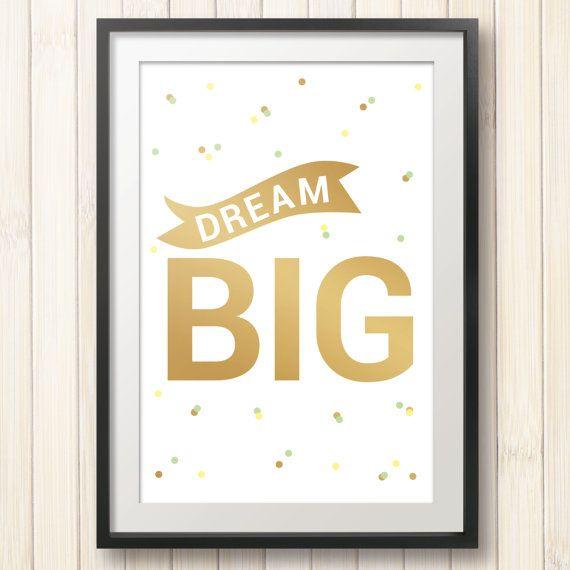 79 best My Etsy Shop images on Pinterest | Kids room, Kids rooms ...