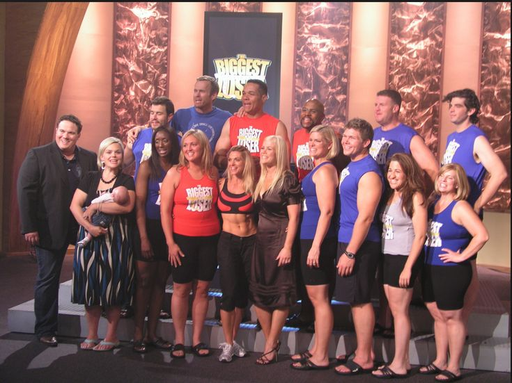 What, exactly, happens to the body weights and metabolisms of The Biggest Loser contestants after they appear on the show? Why? And what does this mean for everyone else who wants to lose weight and keep it off?