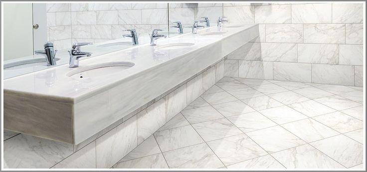 1000 images about calacatta carrara tile flooring on for Color marmol carrara