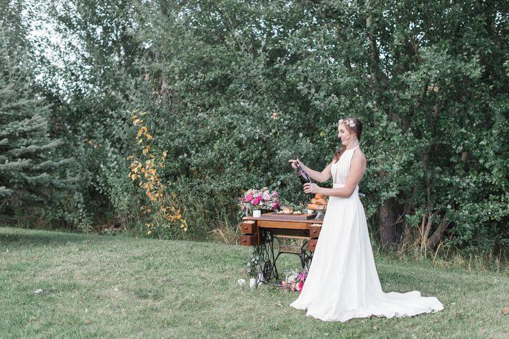 Alexandra Lillian Weddings & Events  Winnipeg Wedding Planner  www.alweddingswiwnnipeg.com