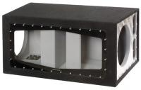 Pro Built FREAK Series Slot Vent 15x2