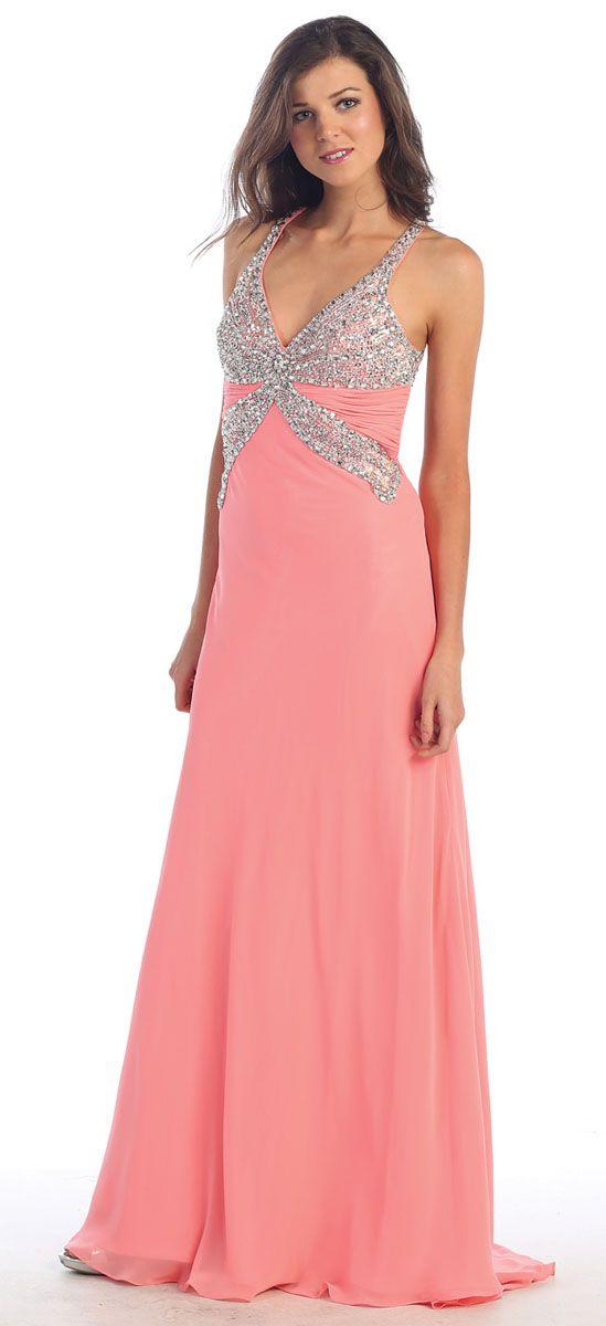 32 best vestidos de 15 images on Pinterest | Ball gown dresses, Ball ...