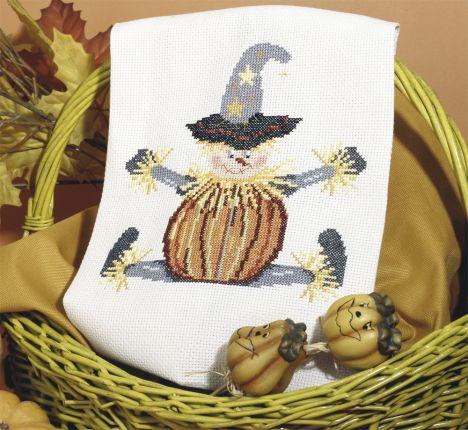 Kirjo iloinen kurpitsapoika Halloween-juhlaan - Ohje: http://www.kodinkuvalehti.fi/artikkeli/suuri_kasityo/askartelu_ja_muut_tekniikat/kirjo_iloinen_kurpitsapoika_halloween_juhlaan_1