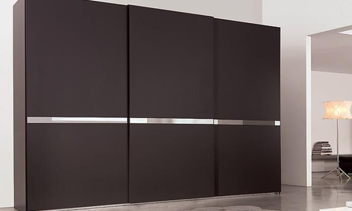 Баклажан | Фабрика шкафов VIKA