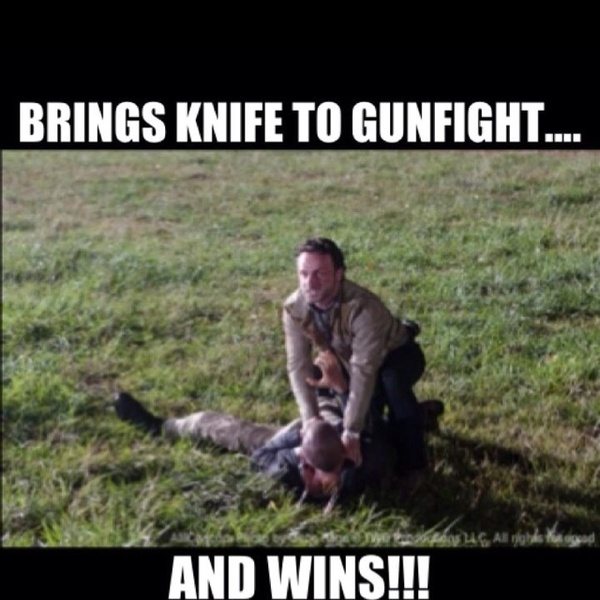 69 Best Stuff That S Just Me Images On Pinterest: 123 Best Walking Dead...SHOOT THE WALKERS!!! Images On