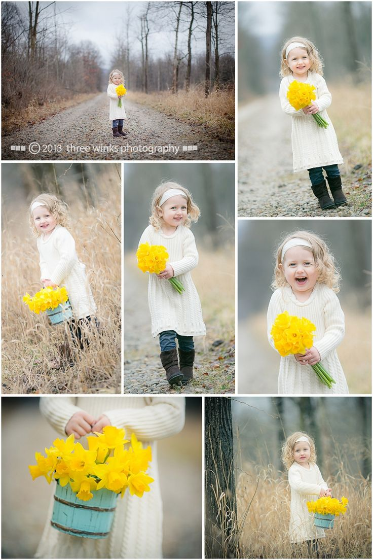 Three Winks Photography, Custom Children's Portraiture by Jill Tomb » ...because in Three Winks they're grown