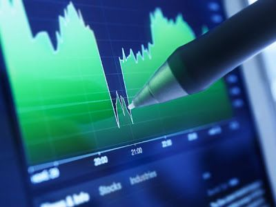 Indian Stock Market Tips|Commodity Market Tips|Equity Trading Tips: Market Live: Sensex holds 150-pt gains, Nifty abov...