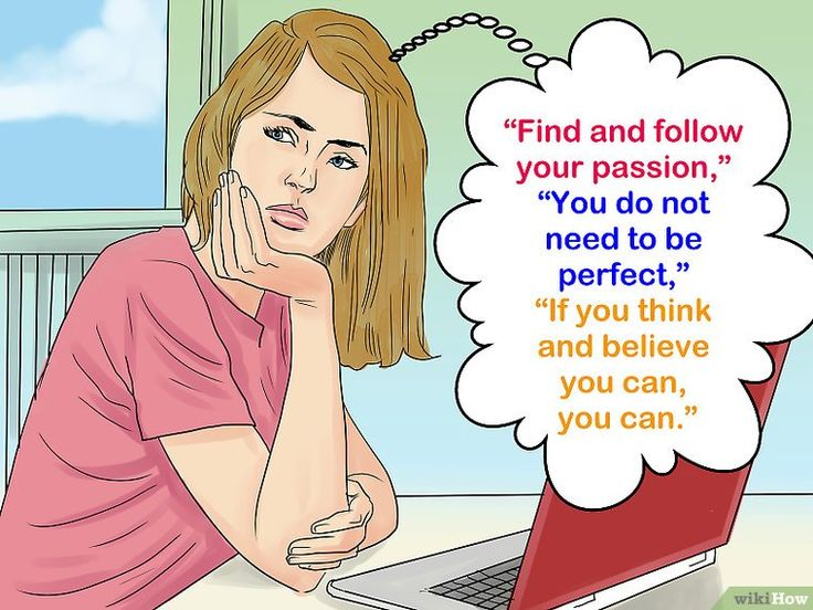 How to Write a Valedictorian Speech (with Pictures) - wikiHow