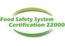 #Fssc22000certification is  scheme for Food Safety system http://isocertificationbody.in/fssc-22000/