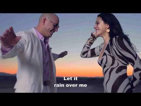 rain over me 1080p free