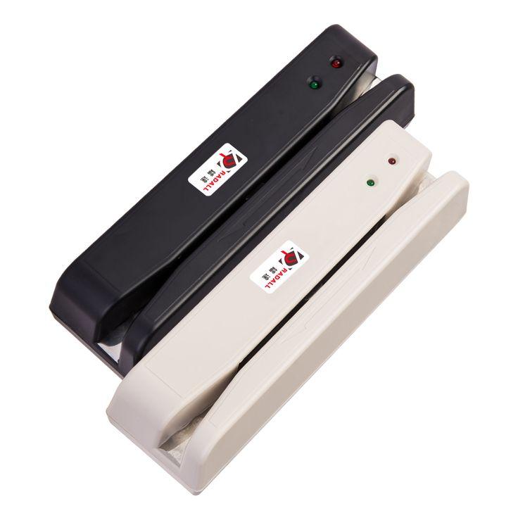 $12.90 (Buy here: https://alitems.com/g/1e8d114494ebda23ff8b16525dc3e8/?i=5&ulp=https%3A%2F%2Fwww.aliexpress.com%2Fitem%2FRD-400-USB-Magnetic-Stripe-Card-Reader-2-Track-MSR-Card-Reader-POS-Reader-Magnetic-Stripe%2F32273399067.html ) RD-400 USB Magnetic Stripe Card Reader 2 Track MSR Card Reader POS Reader Magnetic Stripe Card 2 track for just $12.90