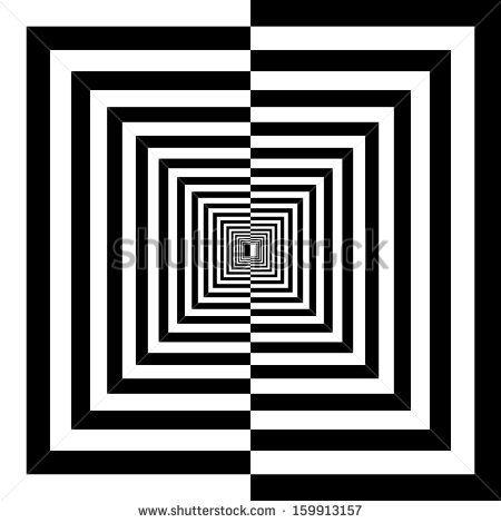 159913157.jpg 450×470 pixels