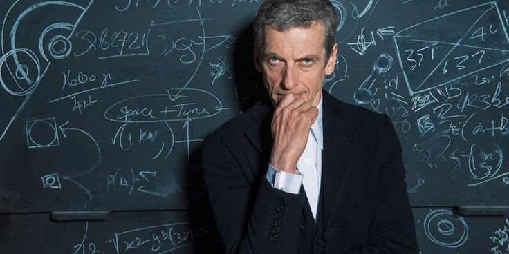 See this guide to know how to watch Doctor Who Series 10 for Free on BBC iPlayer  #iplayer #bbcone #doctorwho #drwho #streaming