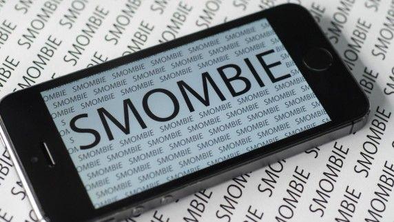 Warum uns Smartphones und digitale Medien krank machen - Nachrichten Neu-Ulm - Augsburger Allgemeine