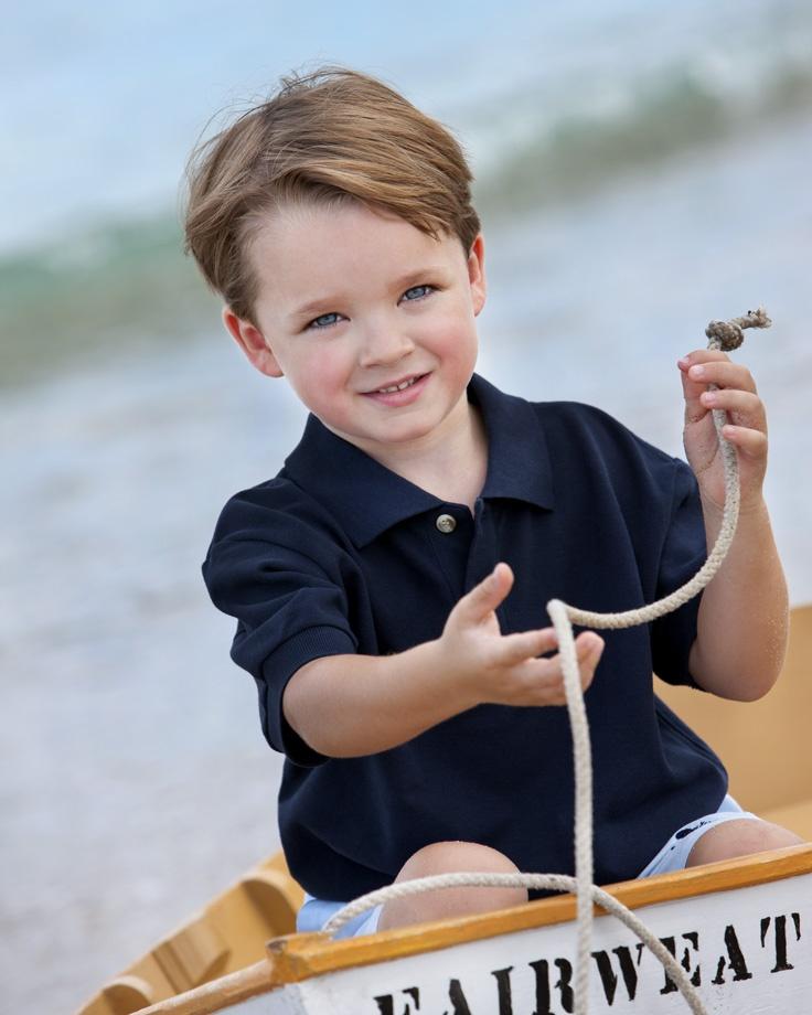 101 Best Children Deborah Kalas Photography Images On