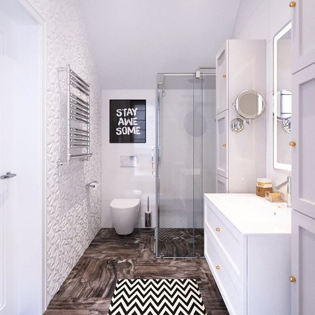 Best 25+ Teenage Girl Bathrooms Ideas On Pinterest
