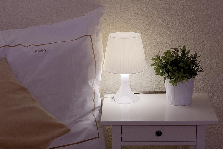 Buchholz Hotel: Rooms